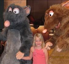 Jaxy with Emil &