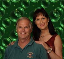 JerrySmith LindaWalker w Bubbles