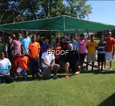 youth soccer JPG