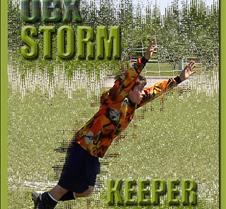 OBXU12B_VBMEM_Player0002