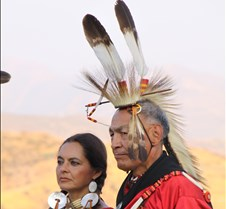 San Manuel Pow Wow 10 11 2009 1 (380)