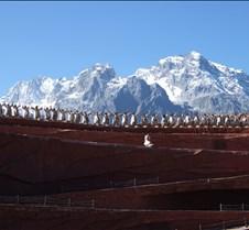 2008 Nov Lijiang 096