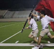 bellboyswithflag2