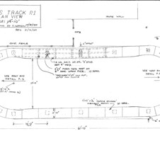 070-Scan-Track Layout-Diagram-1a