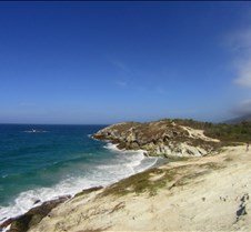 parguito beach 1