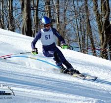 2005 ski season