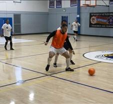 Indoor Soccer 2016 Ararat 6101