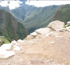 Peru 377