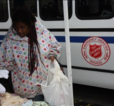 SALVATION ARMY CHIRSTMAS 2008 Salvation Army Corps of San Bernardino CHRISTMAS December 25, 2008.   A special thanks to all who volunteered and shared their precious time in helping those in need. The Holidays seem to bring the good out in all of us and makes us want to share. Salvatio