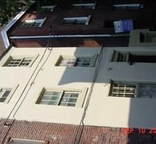 Properties 9-10-06 (3)