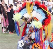 San Manuel Pow Wow 10 11 2009 1 (465)