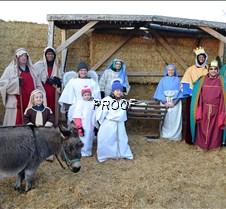 nativity scene-1