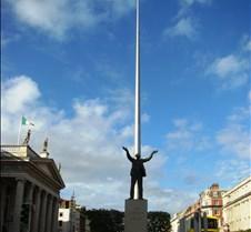 Ireland 07 017