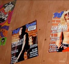 002 Umlaut posters