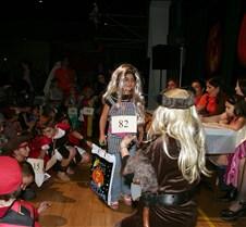 Halloween 2008 0319