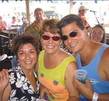 boat_drinks_bacchanal_0066