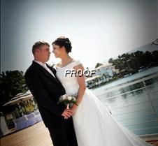 April 27, 2012 Dennis and Elizabeth Murphy