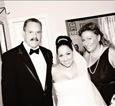 September 29, 2012 David and Shawna Ly Ceremony & Reception Photo Gallery