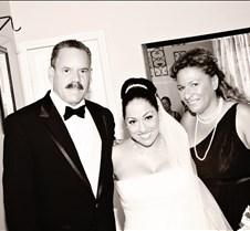 September 29, 2012 David and Shawna Ly Ceremony & Reception Photo Gallery