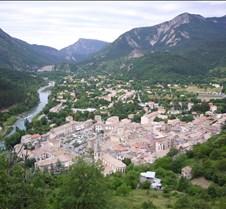 France 2007 045