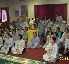 2011 phat Dan 006