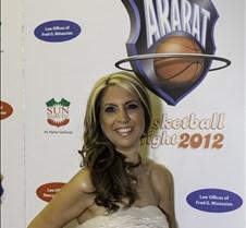 Ararat_Basketball_Night_Nov2012_307