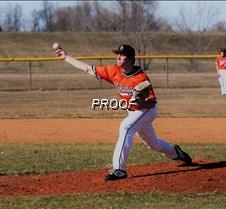 baseball reggie funk