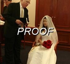 Lee-Levenstein_Wedding 346