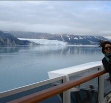 Alaskan Cruise 236