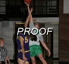 asai2005_01_03 Freshman Lady Govs v Stanley County Lady Buffs