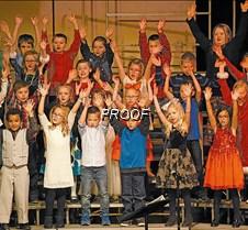 2nd grade hands up CMYK
