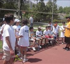 Tennis 6th 078