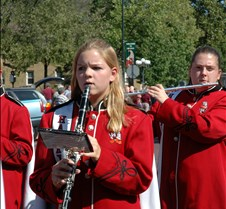 hhs band