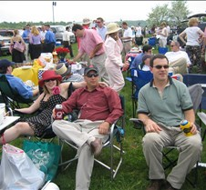 Spring Gold Cup 2004