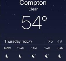 z2017 12-21 California Compton Temp 54