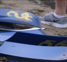 Rumson Race 2012 7