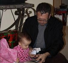 Christmas 2007_013