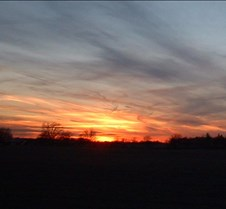 Sunset011203-2