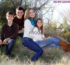 kids 8777sm file