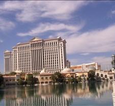 Vegas Trip  End  Sept 06 002