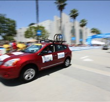 AMGEN TOUR OF CA 2012 (143)