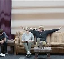 Ethan, Kaitlyn and Steven