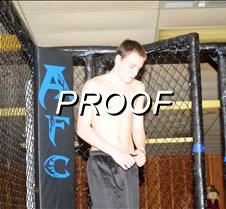 11/07/2009 AFC @ Dexter