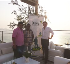 XING Mumbai Rooftop Event 1