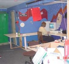 trivia2002-Basement-Day-New-Desks5