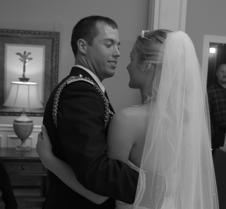 Huff Wedding 322