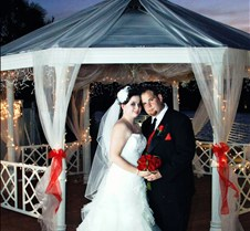 October 3, 2012 Michael and Tanya Tease Ceremony & Reception Photo Gallery