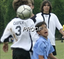 Casper'sBack