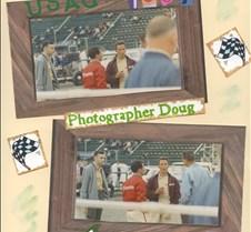 photographer doug