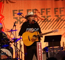 CMA FEST 2017 FAN FAIR X CONCERT 6-9-17 CMA FEST 2017 FAN FAIRX PHOTOS NASHVILLE TN